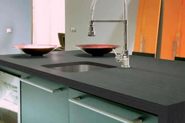 Dekton Worktops Warrington