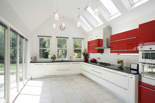 Silestone Worktops Warrington