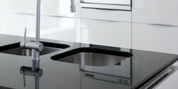 Warrington Granite & Marble - Specialist Worktops, Cheshire, Northwest