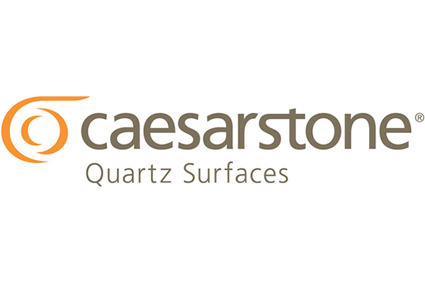 Caesarstone Quartz Worktops Warrington